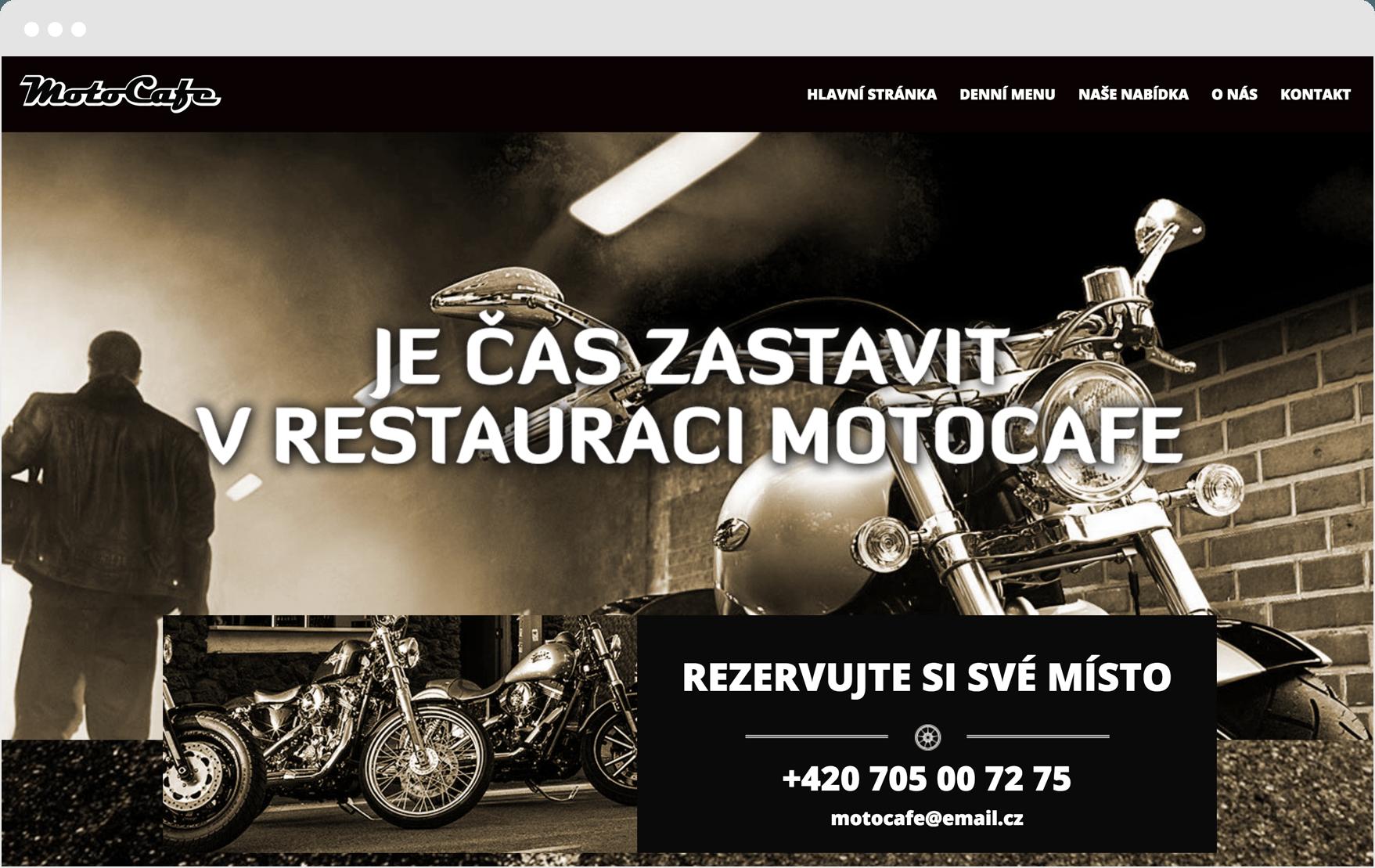 motocaferef