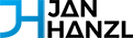 logo-desktop-rgb