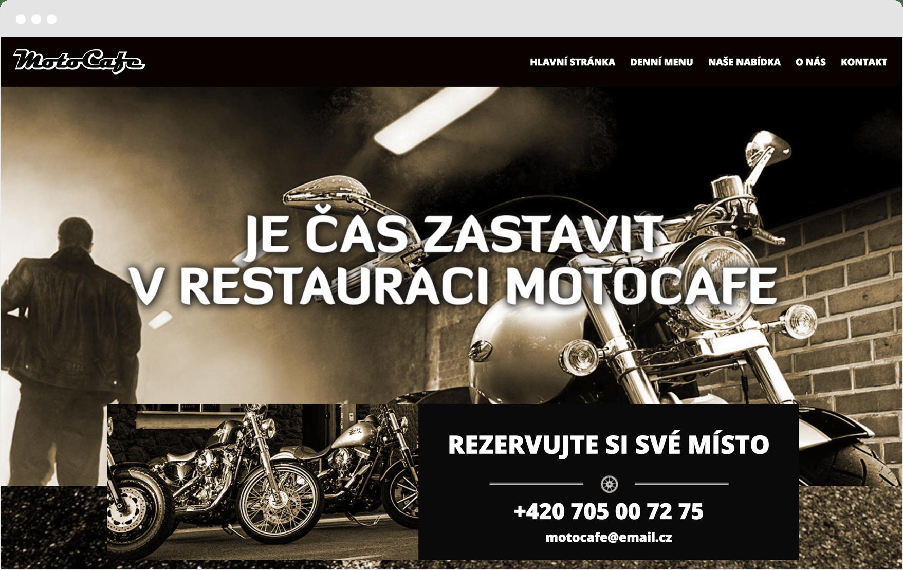 motocaferef-min