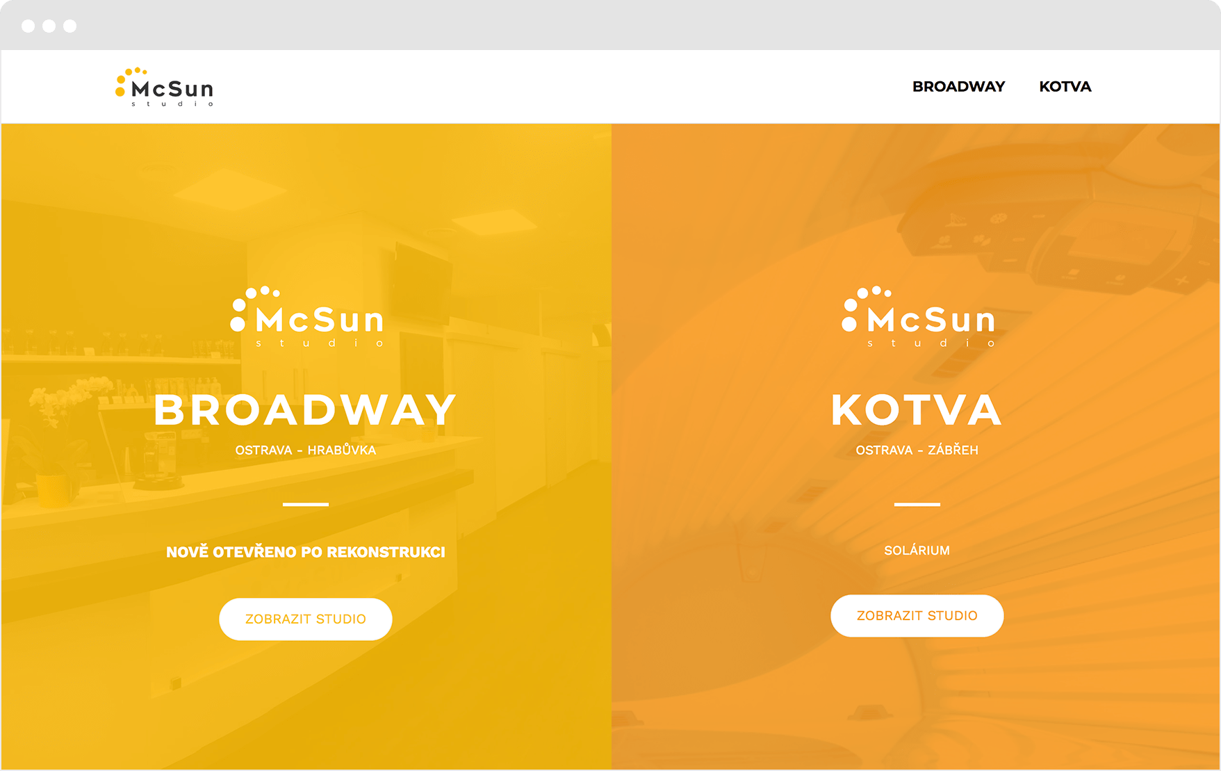 mcsun-nov-min